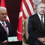 While relations between the UK and the EU deteriorate, things improve for Israel and Turkey https://t.co/lBdusO6guK https://t.co/1PIV6xTHKK