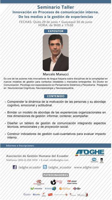 adghe_ecuador photo