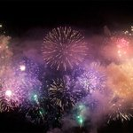 Check out the #4thofjuly fun in #Temecula - https://t.co/XKxD0AlKFr @cityoftemecula https://t.co/o2KxUeDc4O