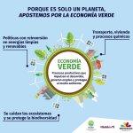 Consideremos todos los aspectos de los productos y su impacto ambiental. Actúa, #EstáenTi. https://t.co/xR1EoANUnQ