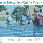 Help Spend $1 Million on Safe Streets in Ward 2 https://t.co/sN0qZdDgq4 #HamOnt https://t.co/MWOLCWUL4y