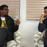 Dont miss @LanceTheWittens exclusive interview with @lukhanyocalata in tomorrows @TheCapeArgus on his dad, SABC https://t.co/RO4DWIzm6I
