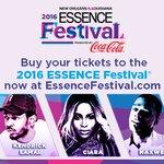 Go Local at Essence Fest: Organizations & Businesses toSupport https://t.co/pigntHEkox https://t.co/mZdIXk1CFc