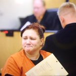 Erin Lauris Fee, 37, of #VanWa appeared on suspicion of assault-2 with a deadly weapon. https://t.co/eablnYPlSv