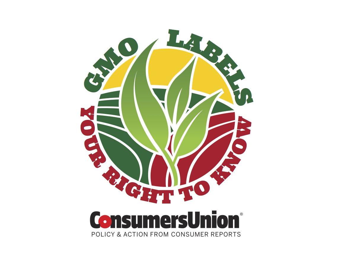 URGENT: call your Senators now tell them not to block #GMO labeling! 1-855-977-1770 https://t.co/jNfa2J3Fbi https://t.co/Qe5ReiinQm
