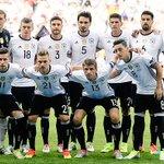 Бордо. 2 июля. 1/4 финала #EURO2016. #GER - #ITA https://t.co/RgPrJKCbFi