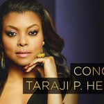 All hail the 👑! Congrats to our own @TherealTaraji for winning Best Actress at the @BETAwards last night! #Empire https://t.co/HHugCdOJ9D