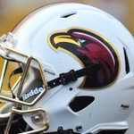 Big get today from the Sip!!! Mississippi is feeding the #Warhawks trench monsters!  #TakeFlight #TalonsOut https://t.co/TOHNBqgzxD
