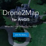 You can access #Drone2Map App for #ArcGIS #EsriUC https://t.co/eI1bwWDFO5 https://t.co/MXi6e7Rd1y