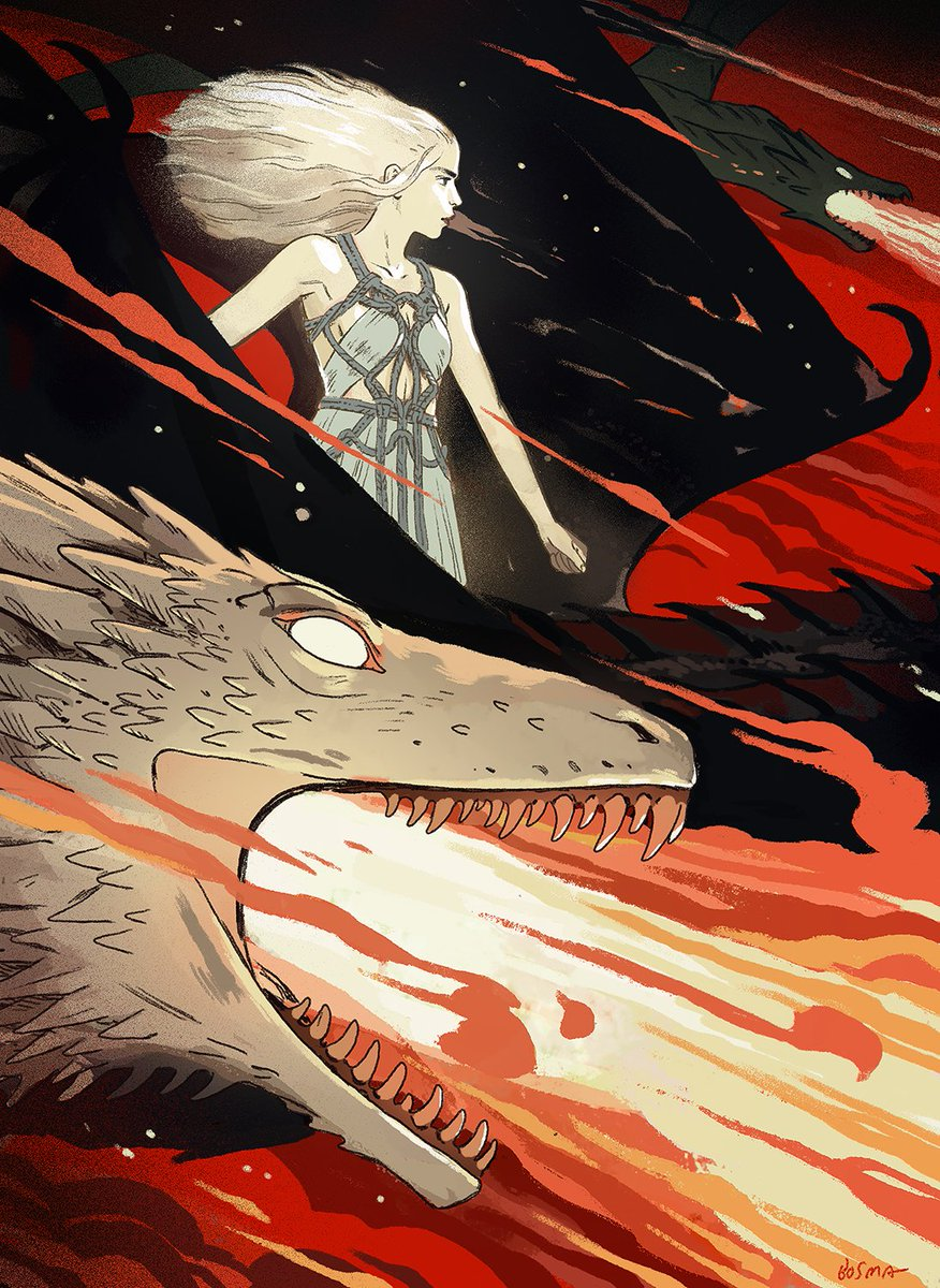 Fire and Blood, for @NewYorker: https://t.co/mWsaeVO09L https://t.co/foQkpZ4NbK