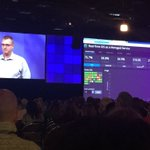 Available later this year. Real time #GIS can be scaled as large as needed to support #SmartCommunities #EsriUC https://t.co/nbDGgrwuiH