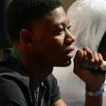 Baltimore rapper Lor Scoota was fatally shot in broad daylight while leaving a charity event https://t.co/tbyrrXqPXb https://t.co/Ai75Kuw4An