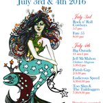Red White & Blue Riverfront Festival THIS WEEKEND! ???? ???? Info: https://t.co/9XDoxygHIb #Corvallis #4thOfJuly https://t.co/WlrlsUY3p4