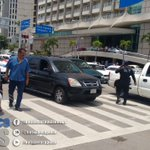 Luego de casi dos horas, concluye bloqueo en costera de #Acapulco https://t.co/gjC2HLc7L8