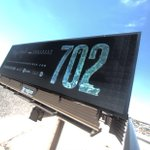 Billboards just went up in Vegas ! hit me if you see them around the city. #StillMovin   NEW EP IN 5 DAYS #The702EP https://t.co/9Fo7aYDEPl
