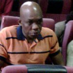 Charles Okah still in custody — Nigeria Prisons https://t.co/tlStlWCUku https://t.co/67EZ8OISmq