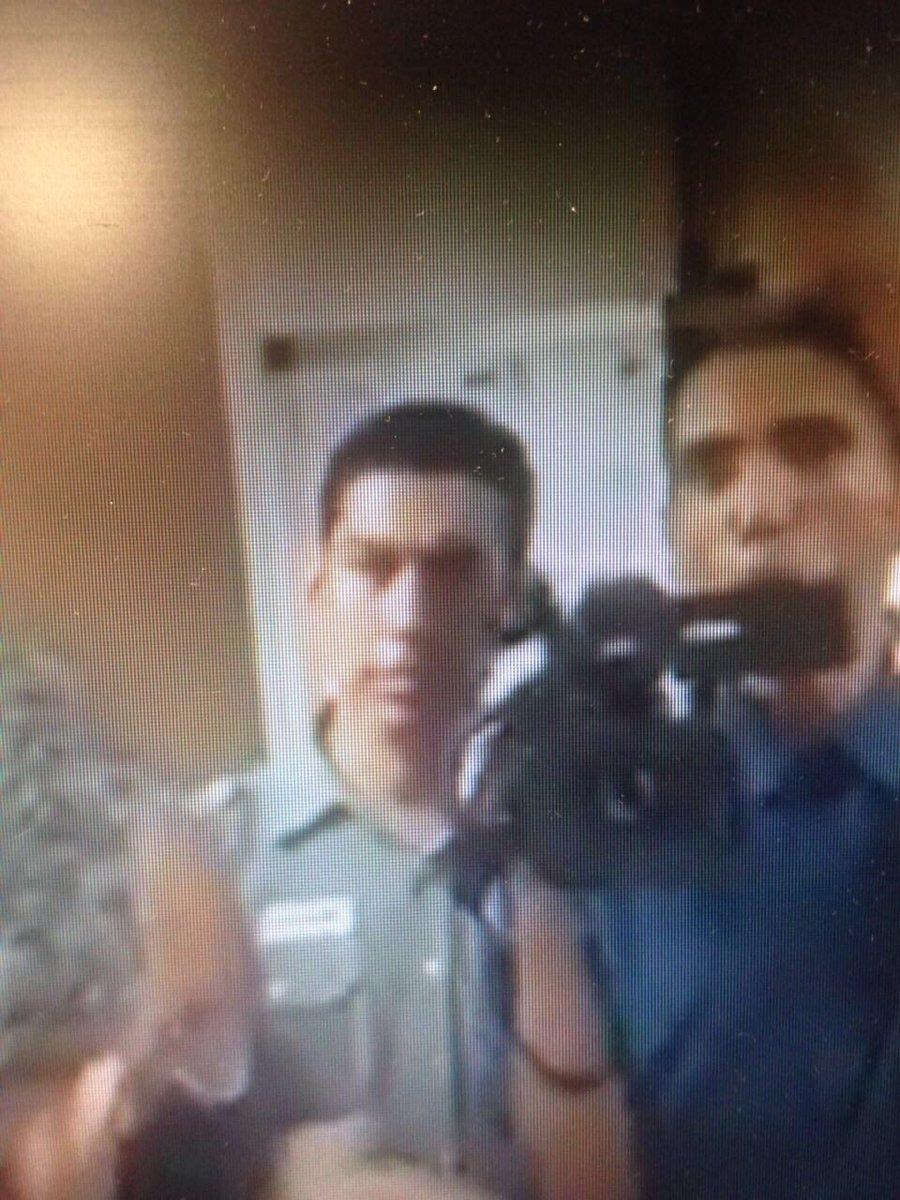 3 Aqu Ngel Mu Oz Jefe De Prensa Del Ministerio De