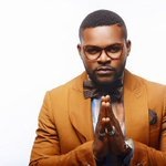#BETAward2016: Falz wins Viewer's Choice Best International Act Award https://t.co/R7XQjULOpA https://t.co/O341mug8w5