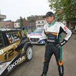 Championnat de Belgique des rallyes : Freddy Loix remporte le rallye d'Ypres https://t.co/1LUr3YxVL5 https://t.co/PSp1kl7yZP