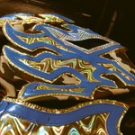 #WWEBoston get ready to see some #LuchaLuchaLucha fighting #LuchaStrong https://t.co/8sYAa5u0m8