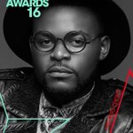 "FLASH: Nigerias Folarin Falana aka @falz wins BET Viewers Choice ""Best New International Act"" https://t.co/Oqzf4Vtgcy"