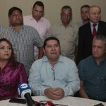 #NaciónPA Posición de diputados demuestra control de Varela en el Legislativo https://t.co/MxClyyZrvm https://t.co/n0goQk1uJp