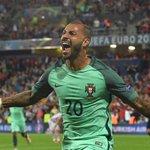 le Portugal en quarts contre la Pologne, la Croatie éliminée https://t.co/8JQi3SwiIz https://t.co/G93bzTvVvG