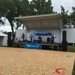 @LethDragonFest #LDBF16 @atbfinancial. Live music at the ATB stage. https://t.co/CeWoqncNNB