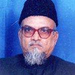 Shibir mourns the death of Maulana Mohiuddin Khan, editor, monthly Madina;He dedicated his life to Islam.#Bangladesh https://t.co/viAUwSO2ir
