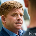 Carbon tax concerns growing says @BrianJeanWRP in #yql Friday, @DMabellHerald reports https://t.co/H6iCDmZbm6 https://t.co/ZhecDxc4Pm