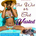 This july Its all about #GetWetORGetWasted @Kwatelai_fayde @rock_money_ @fadi_21 @tmghlive @PLUZZFM @live919fm https://t.co/yEF8ogUa6z