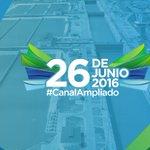 No habrá cierre del Puente de Las Américas; solo se dará paso expedito a las delegaciones que transiten por esa vía. https://t.co/lqFj8A3tEQ