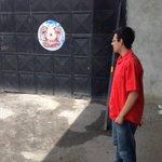 Orden del Fiscal Heiker Campione: Darvinson Rojas denuncia que el Sebin le quitó su celular … https://t.co/SkIVzy3MbB