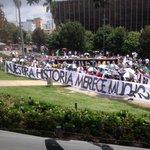 A está hora en el Ernesto Gutiérrez https://t.co/nMoBg5wnD1