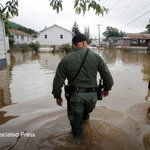 At least 23 people are dead as record floods swept across West Virginia https://t.co/T8zr8LpRuE https://t.co/tRB6ivCAoQ