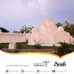 Bila India memiliki bangunan Taj Mahal, maka Aceh memiliki bangunan yg melambangkan cinta, Gunongan. #thelightofaceh https://t.co/sQuVngmt4S