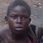 Young lady allegedly turns into a cat in Ibadan https://t.co/N5gNFydXTX https://t.co/UCdWJIjo6a