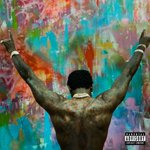 "Gucci Mane is dropping a new album titled ""Everybody Looking"" next month https://t.co/1LPyx2uS6z"