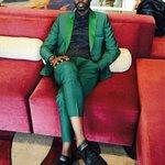@RealBlackCoffee wins award for Best International Act: Africa! ???????? #BETAwards2016 @BET_Africa https://t.co/okVfYjpuke