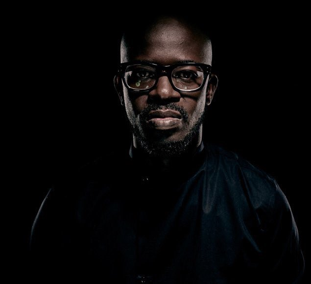 Congratulations to @RealBlackCoffee for winning the Best International Act: Africa award at the #BETAwards16