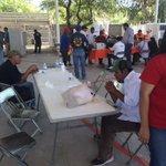 Sexta Jornada mano amiga, programa de apoyo para personas en situación de calle. @HermosilloGob @desarrollo_h https://t.co/uRzbdfXmdH