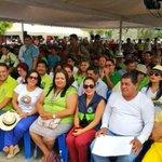 """""""Por primera vez en Ecuador y Latinoamérica tiene un sindicato de empleadas domésticas"""": @MashiRafael #Enlace481 https://t.co/s3A9IV8Pp6"""