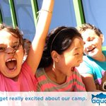 Summer camp spots are going fast, enroll your child today at https://t.co/yRlddYXOcA! #summer #camps #SantaMonica https://t.co/FoL03sOtTo