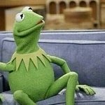 Wait Bafana Bafana Won The COSAFA Cup ????? https://t.co/6pzxHi8xh3