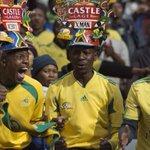 Bafana Bafana rule the roost after winning Cosafa Cup https://t.co/VnUbtpg11T https://t.co/k0284QGLFE