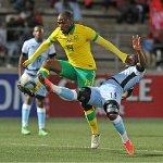 New Post: Bafana claim fourth COSAFA Cup title https://t.co/QIR3AVmTJQ https://t.co/d0G4TICAqI