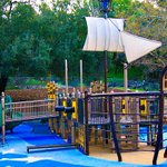 The Best Outdoor Playgrounds in #LosAngeles https://t.co/ohmhP1gxoJ #mydayinla #DiscoverLA https://t.co/O7rtYWIG8d