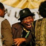 *In class* Teacher: What did #Botswana win against Bafana today? Student: They won AKA! #AKAwinanga https://t.co/bldo1jheuD