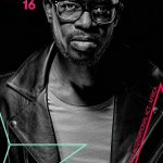 ???????? South Africa STAND UP???????? Our very own @RealBlackCoffee won #BETAwards16 #BestInternational Act award ????#Legendary???????? https://t.co/quUbERzaHj