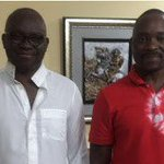 Isaac Fayose Writes An Open Letter To His Brother, Ayo Fayose; The God Of 2006 Is Not Dead https://t.co/aNqvnr1AtX https://t.co/zOIEJmJoJk